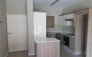 Bachelor flat to rent in Arcadia and Sunnyside from 1 March 2020 -R3600pm