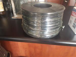 Silver lids for sale