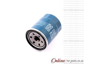 Kia Picanto 2004- 1.1 G4HG Oil Filter