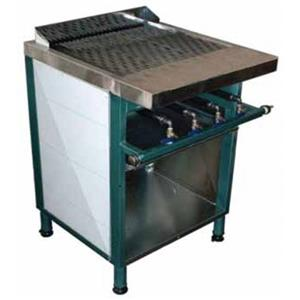 Gas Grillers For Sle