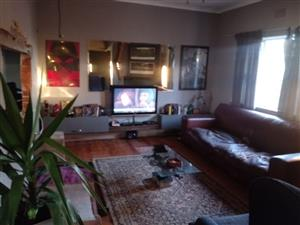 Room to Rent in spacious Thornton Home