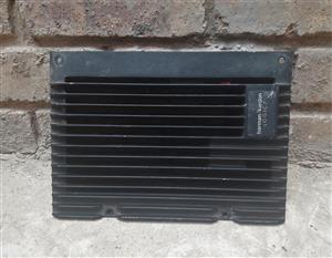 Land Rover Amplifier | FOR SALE