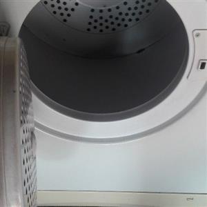Defy Tumble Dryer 6 kg