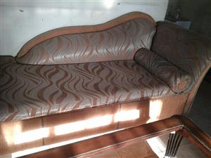 Unwanted or Old sofas