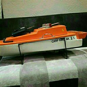 Carp King 3 S