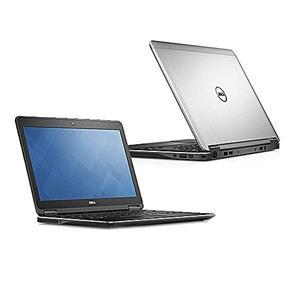 Dell Laptop 7440 Core i5-4310U (SSD Drive) 8.00 GB RAM FULL HD (DEMO Models)
