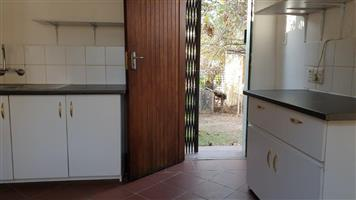 1 Bedroom flat to rent immediately in Riviera