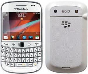 Bold 9900