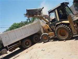 Best Rubble Removals Near You