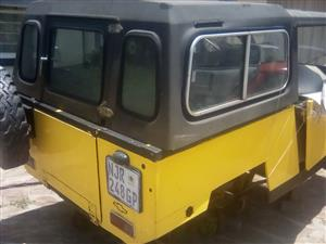 Custom and Rebuilds Rebuilt Cars