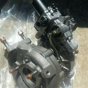 d4d in Car Spares and Parts in South Africa   Junk Mail