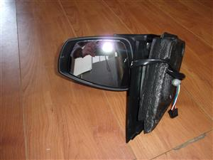 Polo 6 Electrical Mirror for Sale