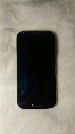SAMSUNG PHONES FOR SALE