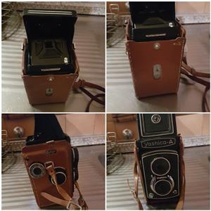 Must have Vintage camera excellent condition