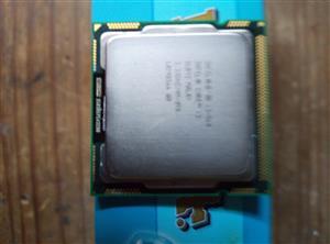 Intel core i3 for sale