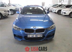 2012 BMW 1 Series M135i 5 door auto