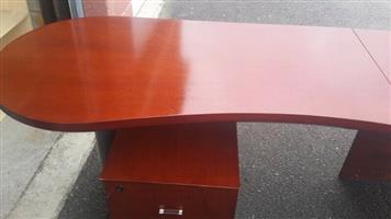 Wanted Office Furniture , Closing down , Refurbishing , downsizing