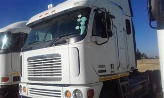 UNBELIEVABLE DEALS YOU CAN GET ON TRUCKS AND TRAILERS ARE ON SALE BUY FOR YOU WILL GROW CALL 0790669786