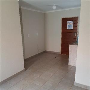 House for rent at sky city alberton