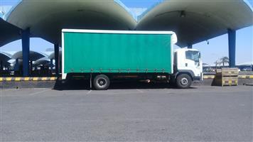 Quick furniture removals and general transport / 10% OFF ON ALL TRIPS TILL THE END OF MARCH