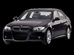 BMW E90 STEERING ARIBAG