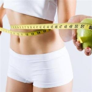 Slimming & Diet Clinic