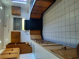 House To Rent in Erasmia