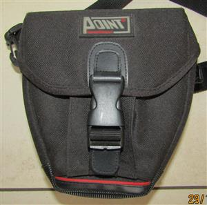 Point Professional Camera Bag