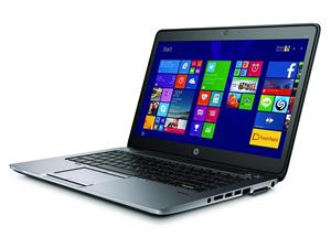 HP EliteBook 840 G2 Core i5 ultrabook with SSD for sale