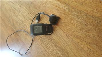 TomTom Adventurer + BT Headphones + TomTom Runner