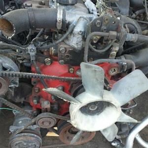 hino in Engines in South Africa | Junk Mail