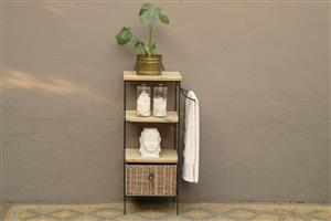 Bathroom or kitchen storage unit (Randburg)