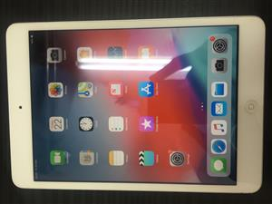 ☆ APPLE™ iPAD MINI 2 ☆ 16 GBS ☆ WIFI ONLY ☆