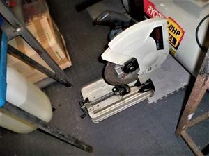 Ryobi circular saw for sale