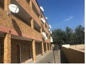 1 Bedroom for Rent in Randfontein