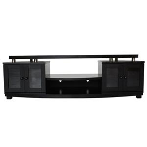 TV STAND  BRAND NEW  SUNBURY