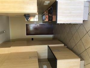 Beautiful 2 bedroom flat to rent in Pretoria North