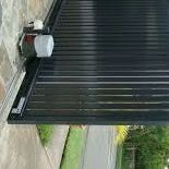 Tk,s garage doors & gate motors