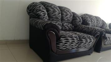 Gomma Gomma sofas for sale