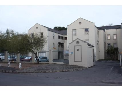 Wellington Student Accommodation for sale