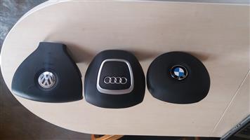 Auto Transponder Car keys