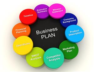 Calling All Entrepreneurs: Business Plans You choose from 500 Plans