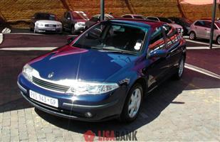 2011 Proton Persona Elegance 1.6 EL auto