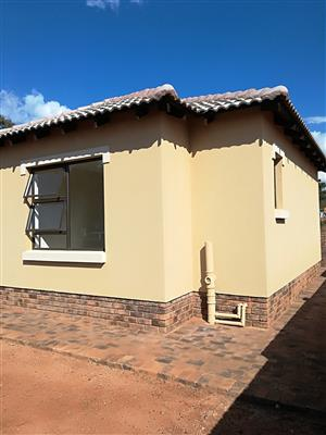 Chantelle houses   for sale