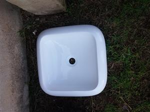 SANITARY WARE - USED - FOR SALE - from R20 each