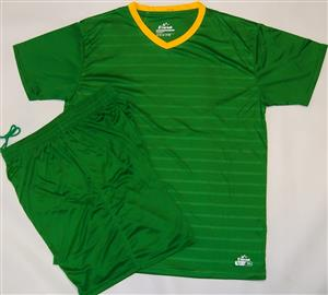 Soccer Kits New Arrivals