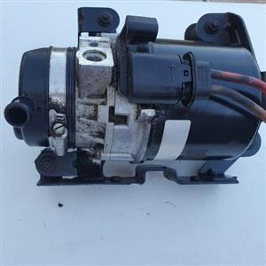 Mini Cooper power steering pump for sale