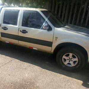 cam rhino in Cars in South Africa | Junk Mail
