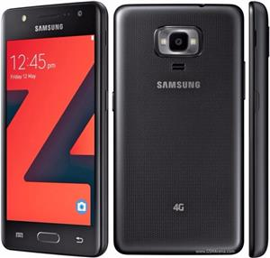 samsung z4 for sale