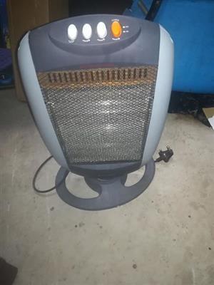 boardmans heater
